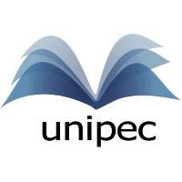 UNIPEC