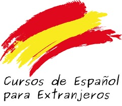 Aprende español en la cuna del castellano