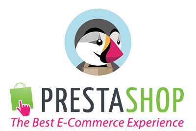 Fundamentos de Prestashop