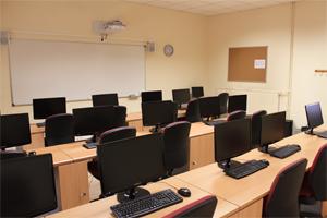 Informática para administrativos (Ofimática)