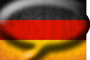 Alemán Menores