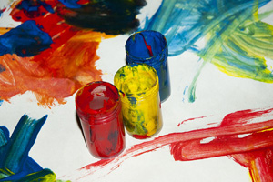 Arte para niñ@s