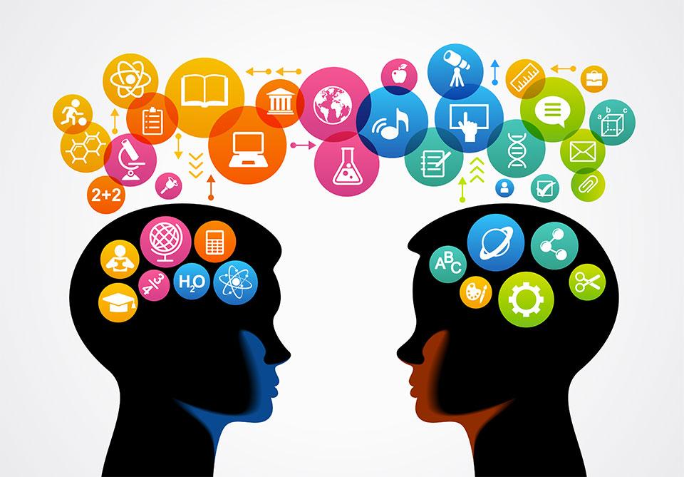 Entrenamiento de habilidades cognitivas