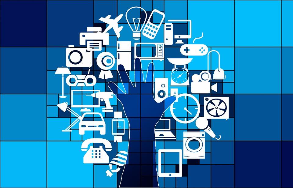 Taller Internet y App Móviles