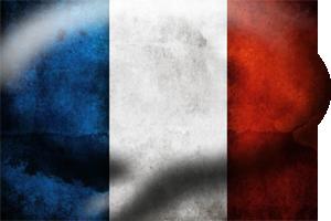Francés Menores