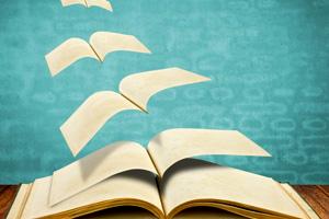 Lectura, crítica y comentario textual
