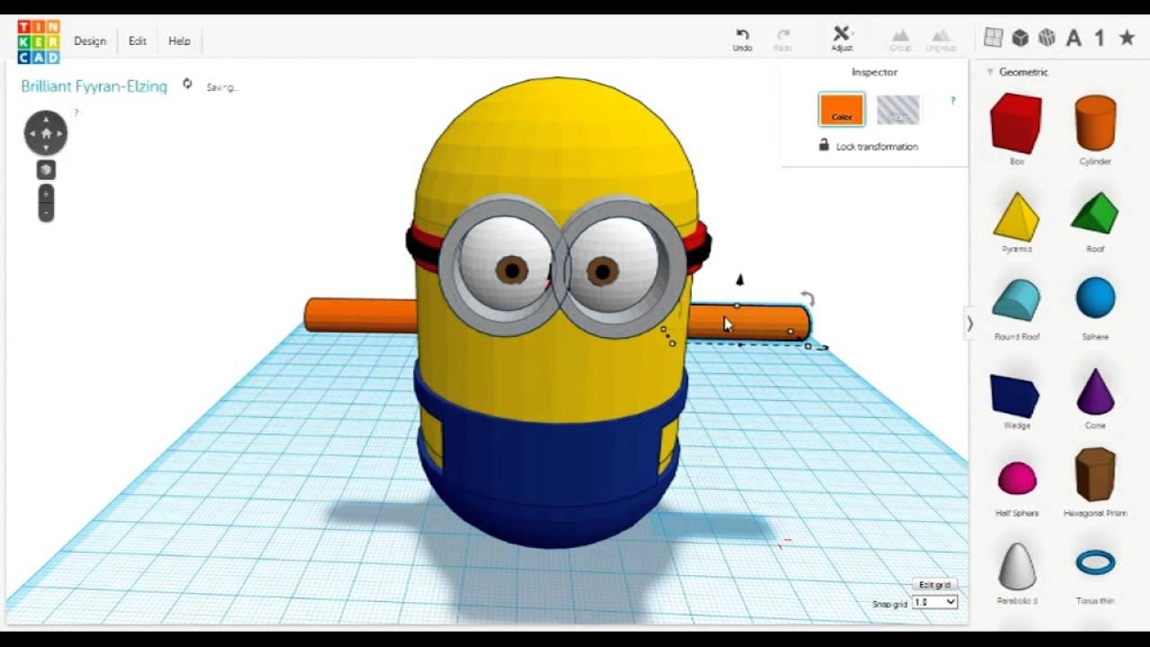 Impresión-Tecnologias 3D