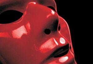 Modelaje de máscaras y otros objetos