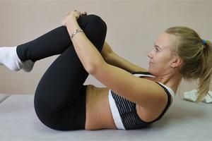 Pilates patologías