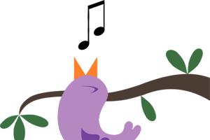Voz y Canto